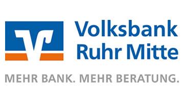 2019_volksbank_ruhr_mitte