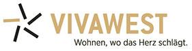 vivawest-logo3