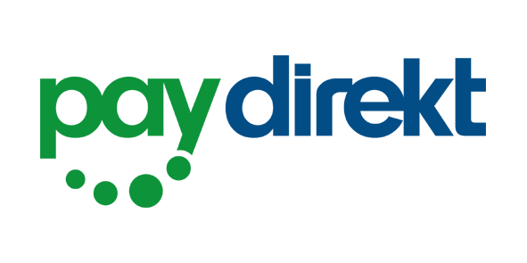 paydirekt_logo_content